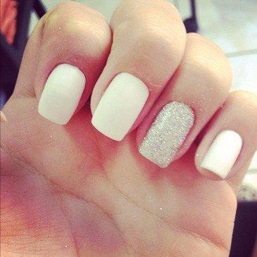 Comment avoir de beaux ongles elisacosmetiques - Malette de rangement vernis a ongles ...