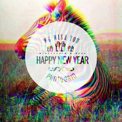 2014 sur Elisaedcosmetic !