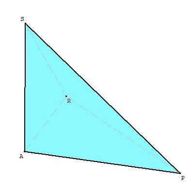 Tétraèdres