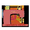 Photo de Community-Motifs