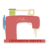 Community-Motifs