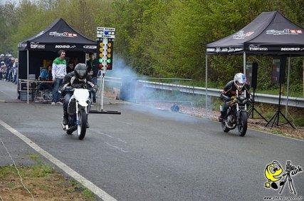 weekend Thenay pour la RS en Prorace 70 et SMX de Kiki avec mon bloc en top lulu :)