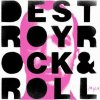X-didrock-x