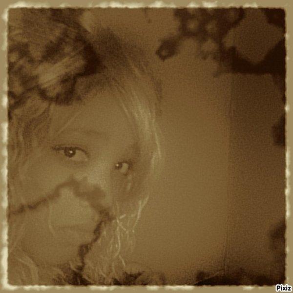 this me atomik-metiss.skyy