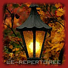 Le-Repertoiree
