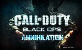 parlons mieux parlons bien parlons call of duty black ops (NEW pack)