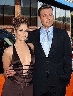 Jennifer lopez elle a trompé son mari pendant des mois !