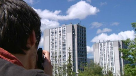 CHAMBERY LE HAUT                                 http://www.dailymotion.com/video/xff8uh_les-vingt-ans-de-chambery-le-haut_news