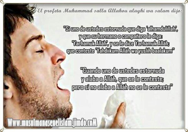 ! Esta es mi religion esta es mi vida!!