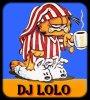 Notre DJ lolo