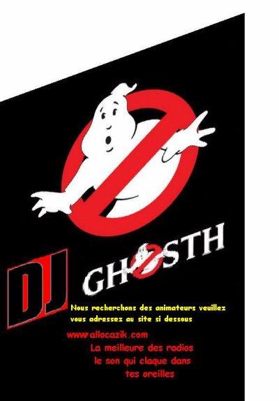 Ghosth