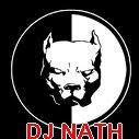 Nouvelle voix sur allocazik dj-NATH