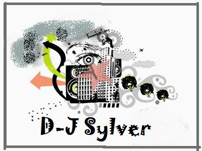 D-J sylver