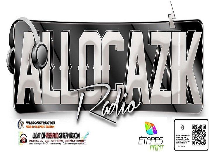 Blog de allocazik