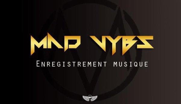 Mad Syst'M RecordZ / Impérial x Rey'zo x kemloz _ Emission bad (prod by maddy') (2014)