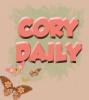 CoryDaily