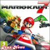 Nouveauté : Mario Kart 7