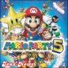 Coup de ♥ du visiteur : Mario Party 5