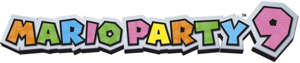 Evenement : Mario Party 9