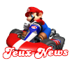 Jeux-News
