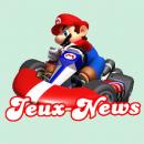 Photo de Jeux-News