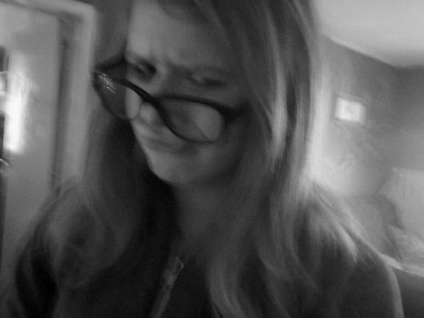 In The Secretaire ;)