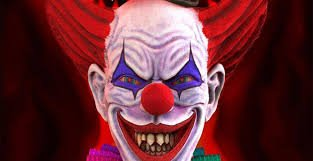 Les Clowns