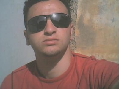 sous le soleil de la kabylie