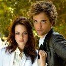 Photo de Bella--Edward-Twilight