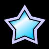 x-oriental-super-star-x