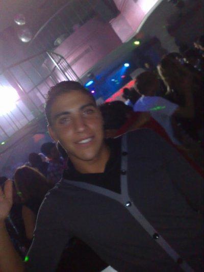 my party llolllll