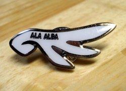 Ala Alba