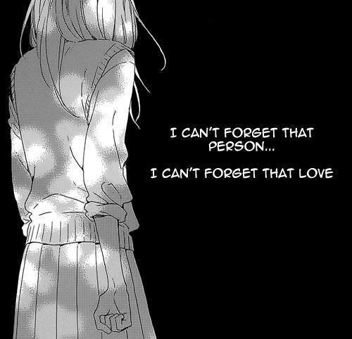 ..Ce que j'ai ressenti à ce moment là..#M<3