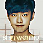 Big Korean Drama ♥