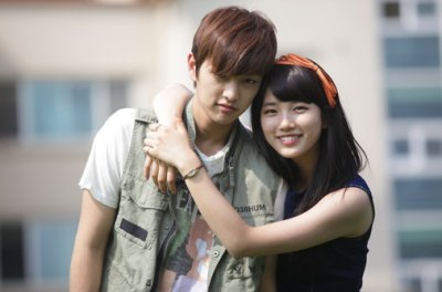 Big Korean Drama ♥