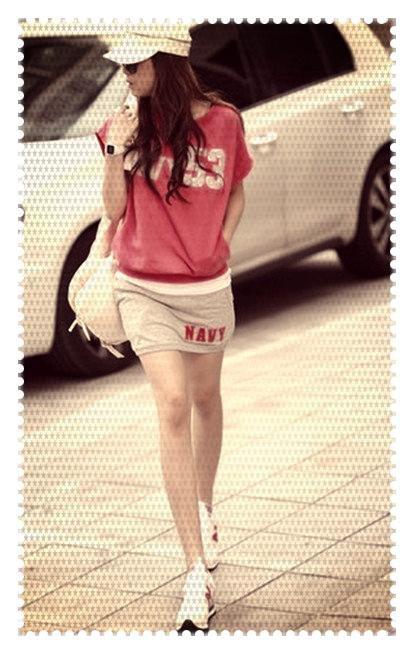 ♥♥ Fashion ♥♥