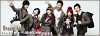 Dream high ♥♥ Korean drama