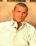 Photo de xx-randal-keith-orton-xx
