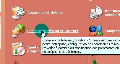 Comment augmenter la vitesse de son Modem 3G