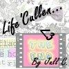 Life-Cullen