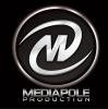 MediapoleProd