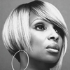 Mary J. Blige - I Found My Everything (feat. Raphael Saadiq)