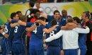 Photo de onesttous-handballeurs