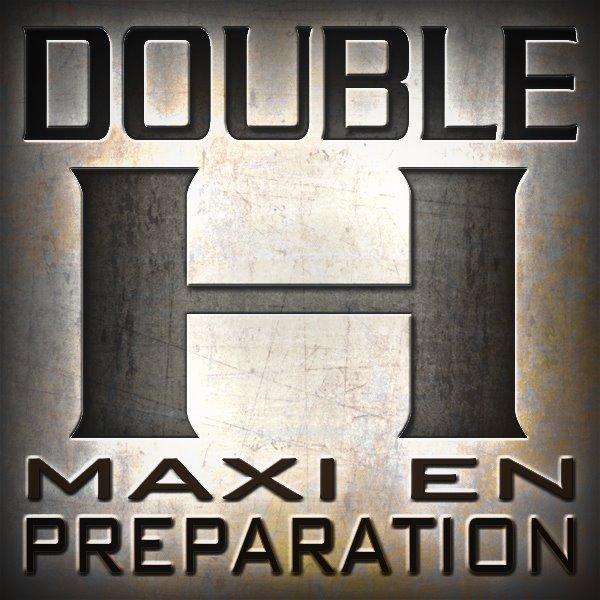 MAXI en PREPARATION !!!!!!!!