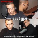 Photo de Double-H--officiel
