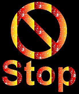 Stop a la Violence