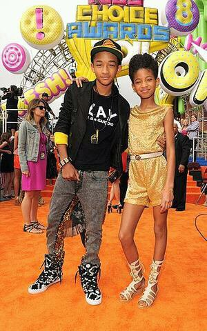 JaDen Shéè₩iiìiŹżŹ Ft WilLoW