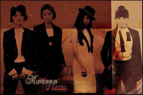 .KoreanNews , ta meilleure source sur les groupes Block B , Brown eyed girl & les beaux Beast !   (+)J'espère que le blog vous plaira donc n'hésitez pas à commenter les articles s'il vous plaît et passez une bonne visite xoxo. .]