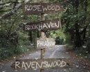 Photo de ravens-wood