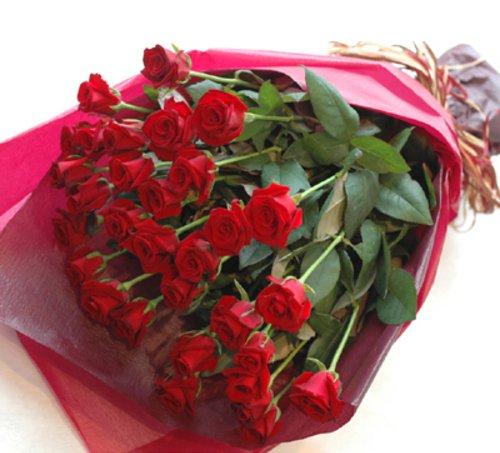 Merci A Tous ceux qui m'ont Offert Un Cadeau Pour Mon Anniv Et Désolé Pour L'Absence J'étais en Pleine Compo !!!! <3 <3